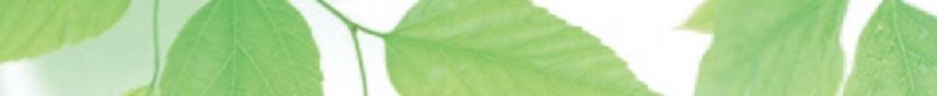大阪市東住吉区北田辺4-15-13 リュスティ・ビル1F ほりかわ歯科クリニック